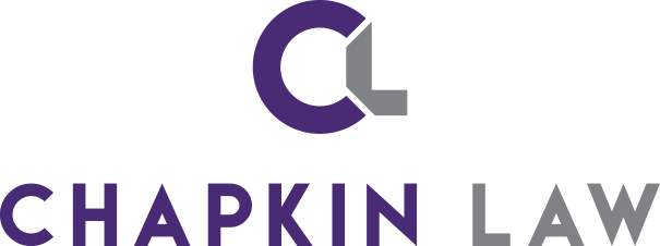 chapkin-law-logo-full-vertical-large